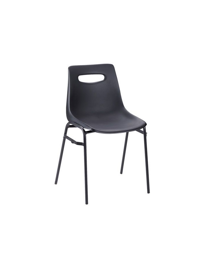 New Campus linkable M2 chair