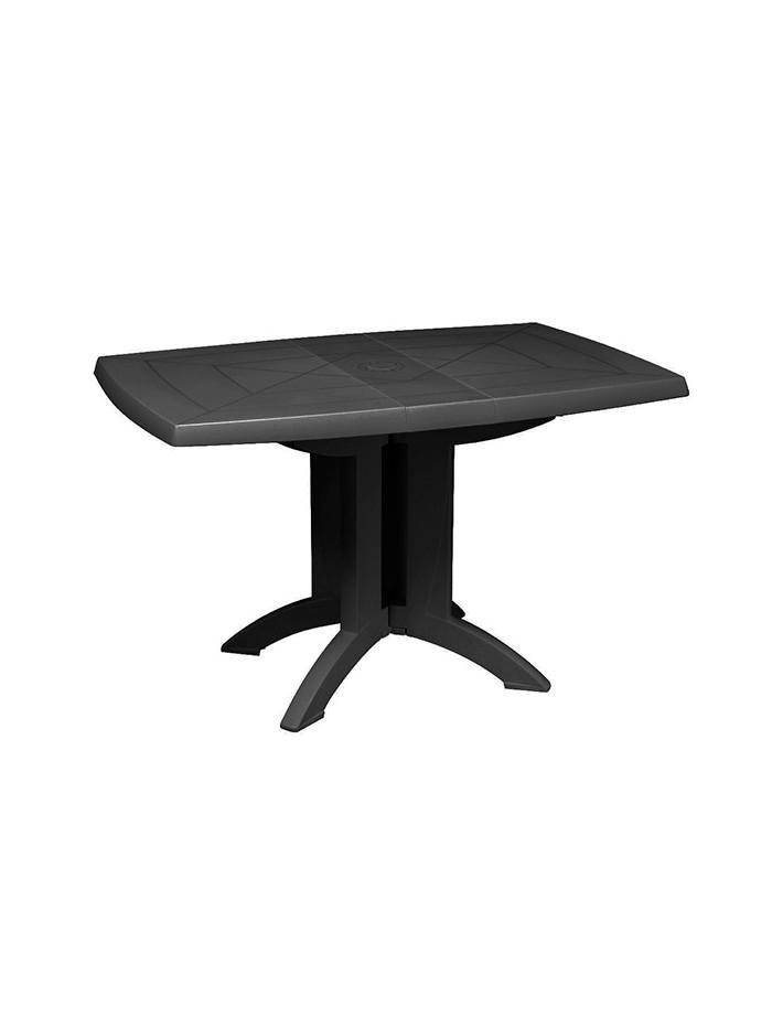 Vega table 118x77