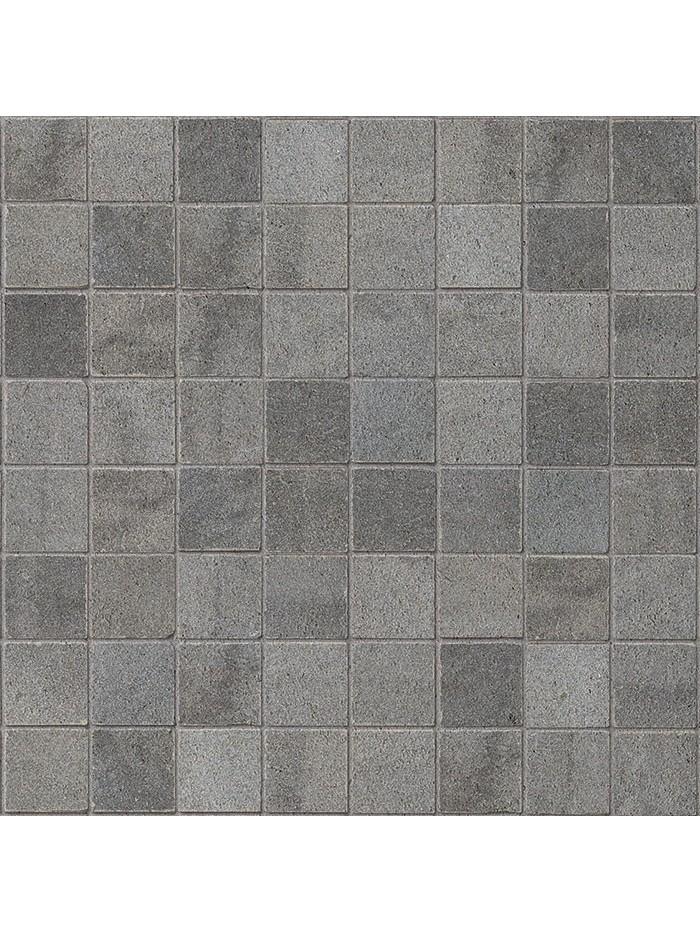 Mosaico Gris