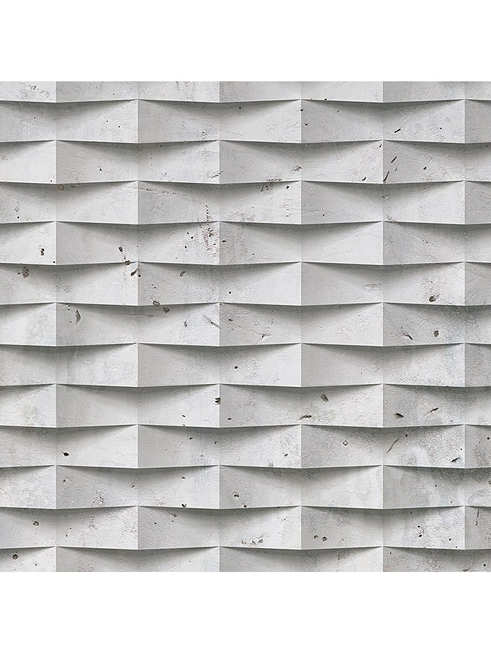 Hormigón Graphic Bricks