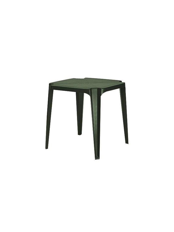 Sun table 70x70