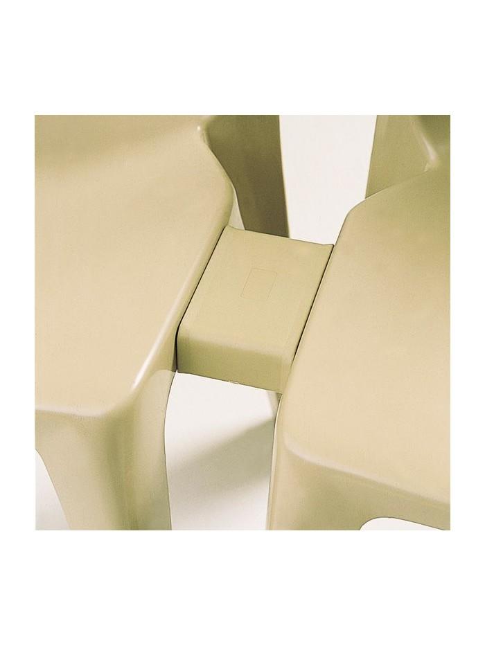 Denver chair assembling piece