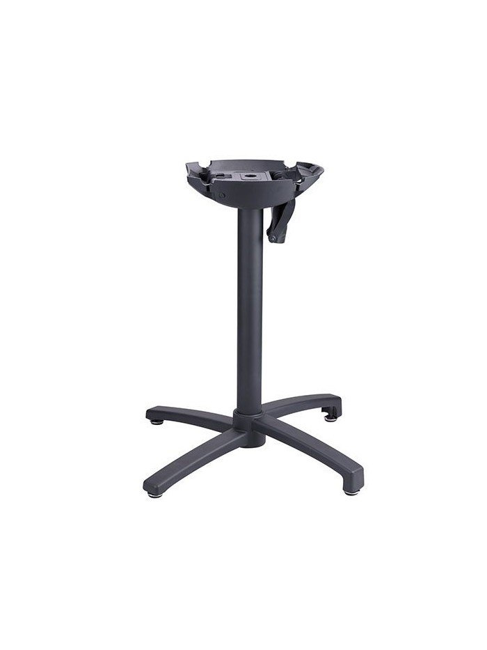 X-one table leg