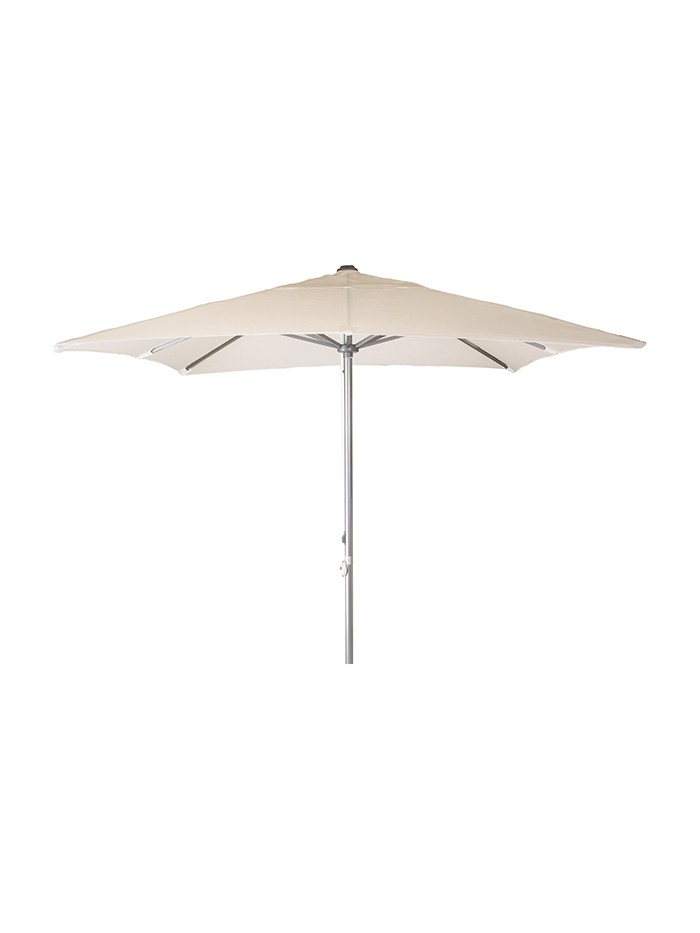 Terrace parasol 250x250