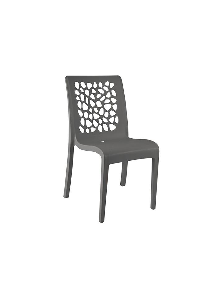 Tulipe chair