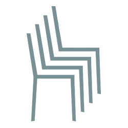 apilable-chairs-outline.png