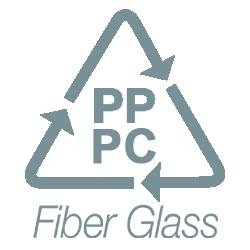 pp-pc-fiber-outline.png