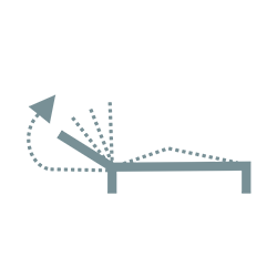 regable-lounger-outline.png